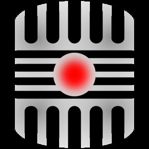 HiFiCorder Audio Recorder Edit APK Full Version Download