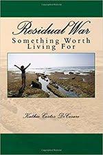 PTSD Residual War