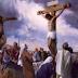 A morte de Cristo – Suficiente para todos, eficiente para alguns?