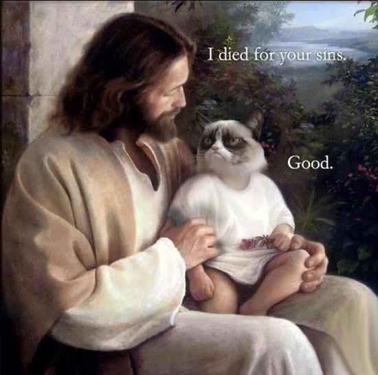 [Image: grumpy-cat-and-jesus-meme-died-for-sins.jpg]