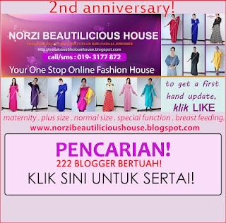 http://norzibeautilicioushouse.blogspot.com