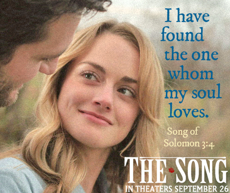 http://www.thesongmovie.com/