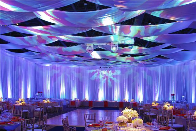 Wedding Reception Entertainment Formal Packages