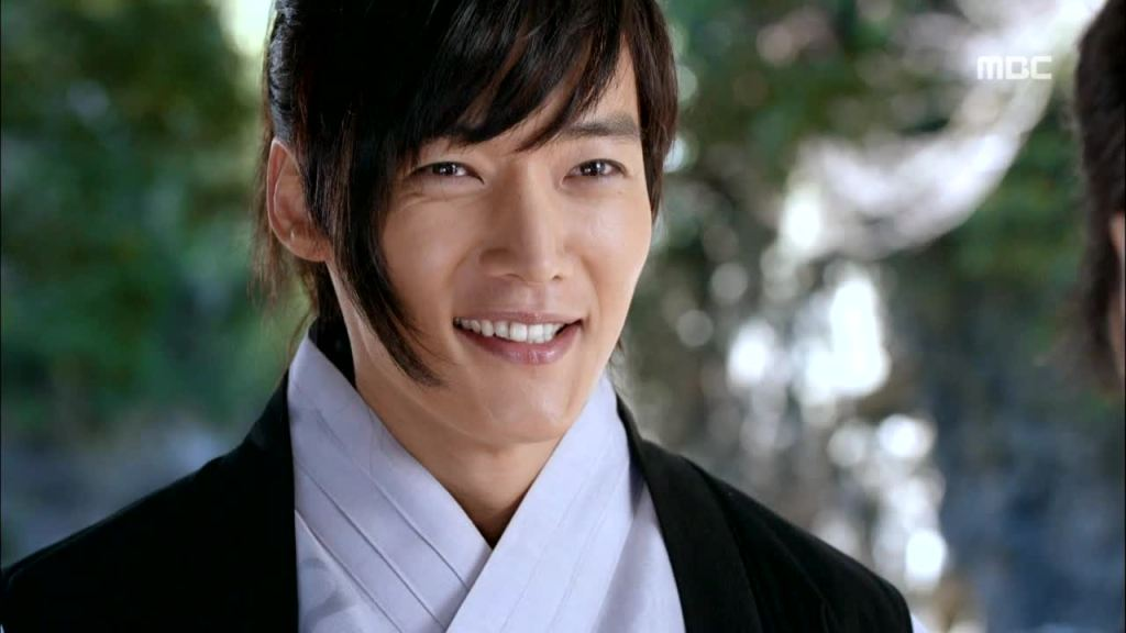 Everything What I Want To Share: Gu Family Book
