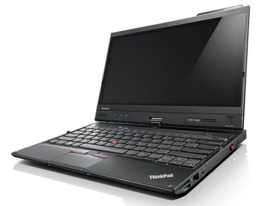 Linguistics Daftar Harga Laptop Termurah 2012