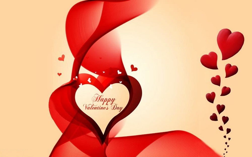 happy valentines day wishes for husband - Valentines Day Wishes For Husband