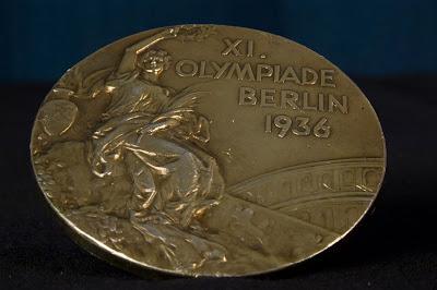 acerca de las olimpiadas