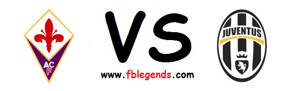 مشاهدة مباراة يوفنتوس وفيورنتينا بث مباشر اليوم الاربعاء 29-4-2015 اون لاين الدوري الايطالي يوتيوب لايف juventus vs fiorentina