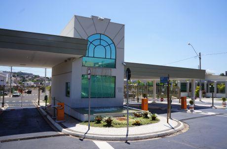 Loteamento Fechado Residencial Tripoli - Americana/SP - Newland