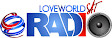 LOVEWORLD SAT RADIO