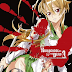 Highschool Of The Dead (Full Color Edition) de Panini Comics