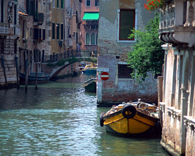 italy canals 1280x1024