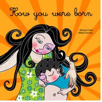 El teu naixement