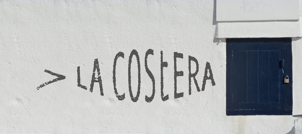LA COSTERA
