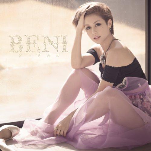 BENIの画像 p1_16