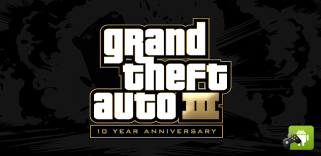 rockstar game inc has launched new version of grand theft auto gta