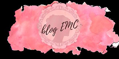 Blog EMC | Espaço das Meninas Cristãs