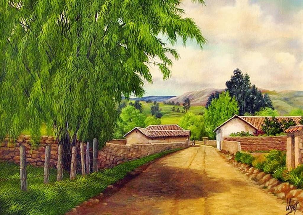 paisajes-y-bodegones-al-oleo