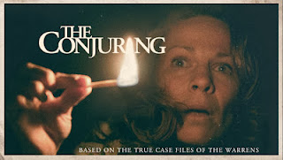 http://lifebetweenframes.blogspot.com/2013/11/the-conjuring-blu-ray-giveaway.html