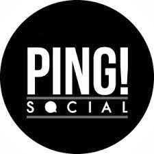 Ping-Artikel-Blog
