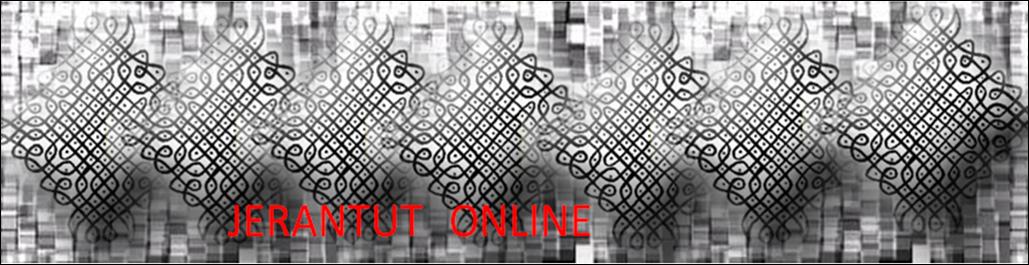 Jerantut online