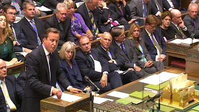 la-proxima-guerra-votacion-perdida-cameron-parlamento-britanico-intervencion-en-siria