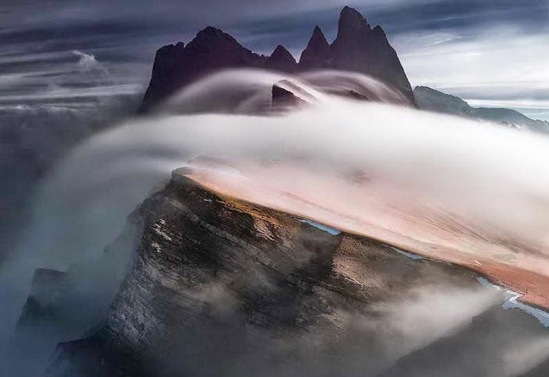Panorama-Alam-Pegunungan-15