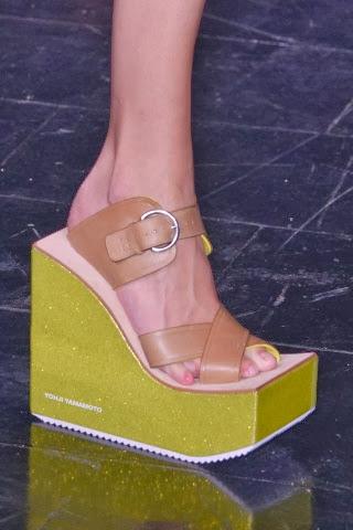 Y-3-TrendAlertSS2014-elblogdepatricia-calzatura-shoes-zapatos-calzado-scarpe
