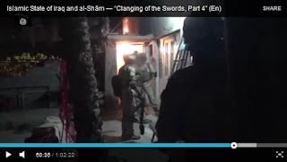 http://jihadology.net/2014/05/17/al-furqan-media-presents-a-new-video-message-from-the-islamic-state-of-iraq-and-al-sham-clanging-of-the-swords-part-4/