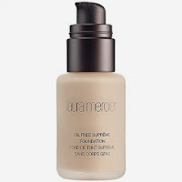 Laura Mercier Oil Free Supreme Foundation