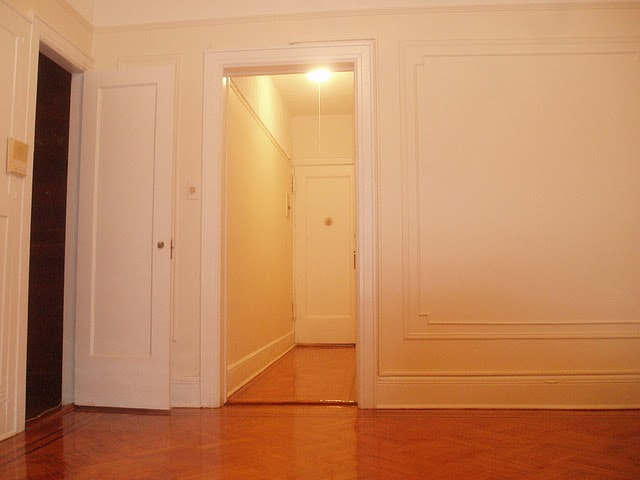 Section 8 brooklyn apartments for rent section 8 apt in - 2 bedroom apartments for rent in bronx ny ...