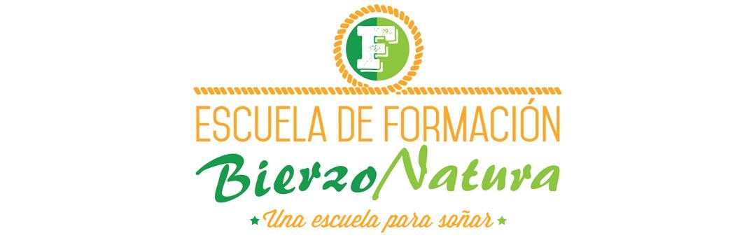 ESCUELA DE FORMACIÓN BIERZO NATURA