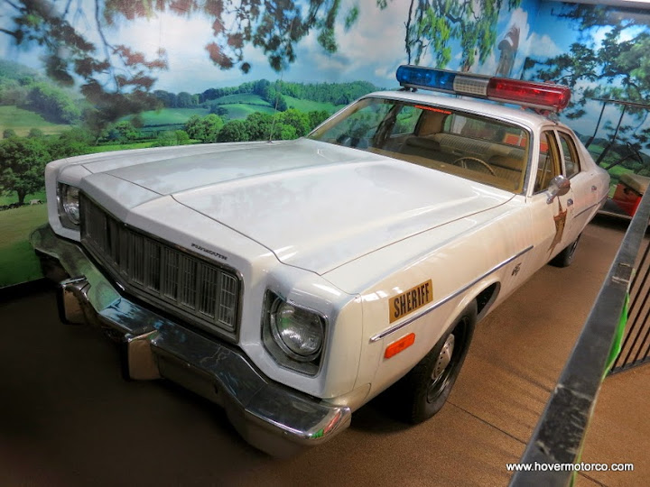 Cooters Place The Dukes Of Hazzard.html | Autos Weblog