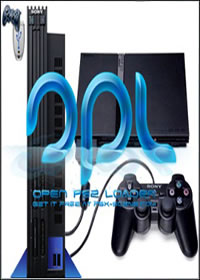 Tutorial Jogando Games de PS2 Via USB + Programa