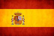 Diviértete y aprende formando la bandera española. PINCHA AQUÍ. constituci bandera de espa