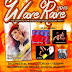 Wave Rave 2013, the ultimate year-end beach…