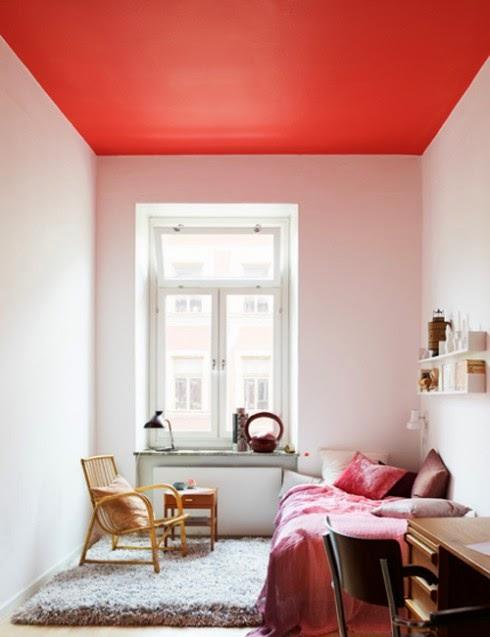 10 idées originales pour peindre son intérieur  Blog Déco ...