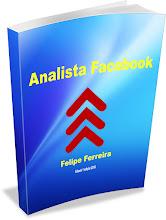 Analista Facebook