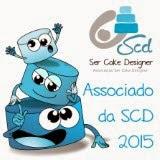 Associado da SCD