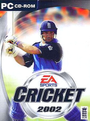 EA-Sports-Cricket-2002
