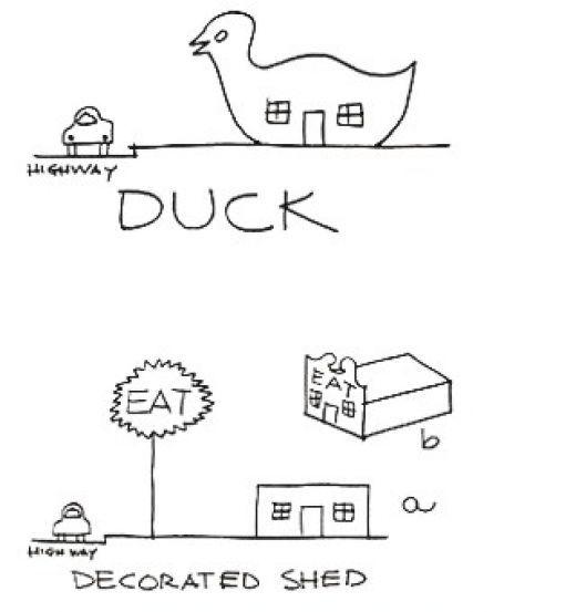 L 39 architecture canard teorie e tecniche for Architecture canard