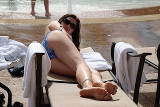 Hot ladies - rs-Lexi_12-756575.jpg