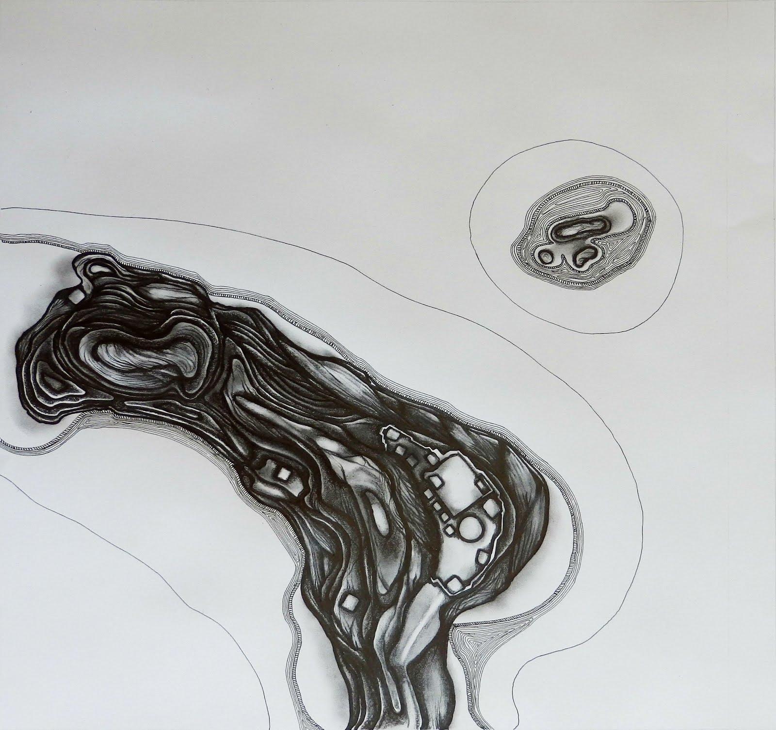 Ghost Archipelago (3)