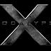 """Filmes.: Liberado o primeiro trailer oficial de """"X-Men: Apocalipse"""""""