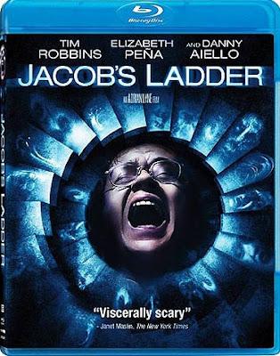 Jacobs Ladder (1990)