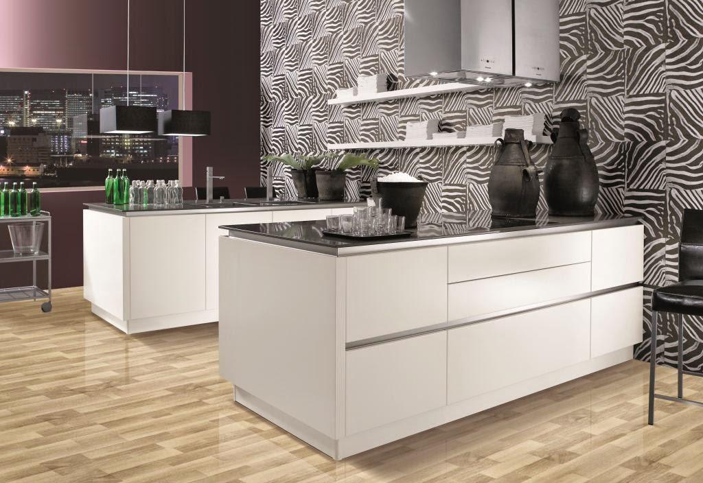 Moderne Keukens 2015 : moderne keukens: februari 2015