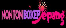 Nonton Bokep Japan