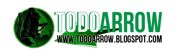 TodoArrow