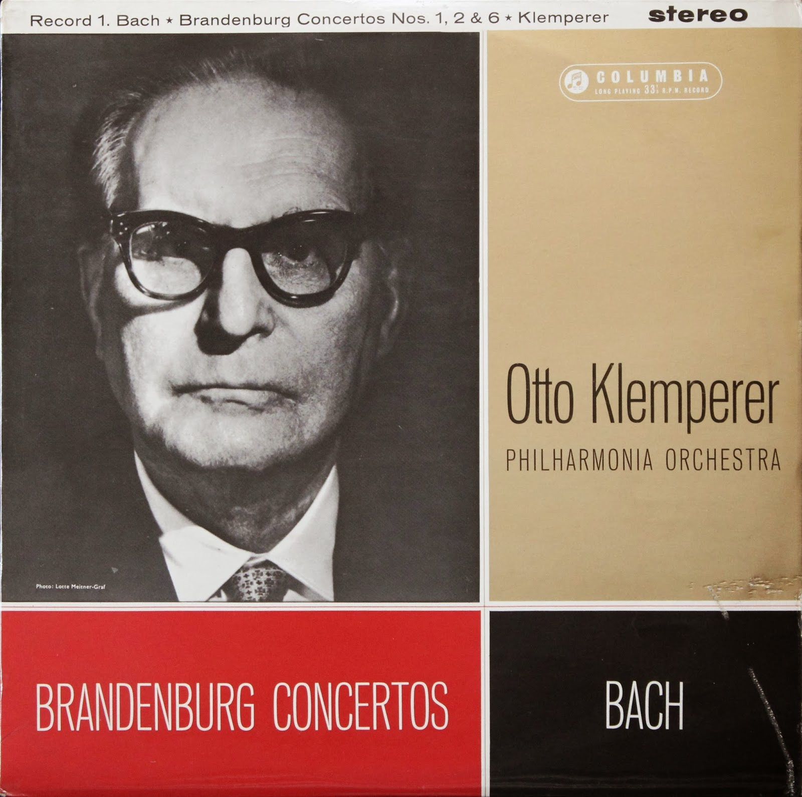 Concertos Brandebourgeois de J.S Bach - Page 5 SAX+2408+F