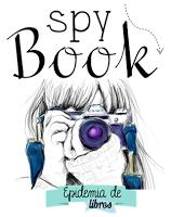 Reto Spy Book {2015}